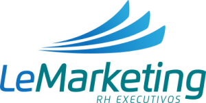 lemarketing-logo